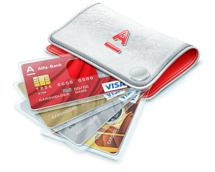 Кредитная карта альфа банк заявка по телефону