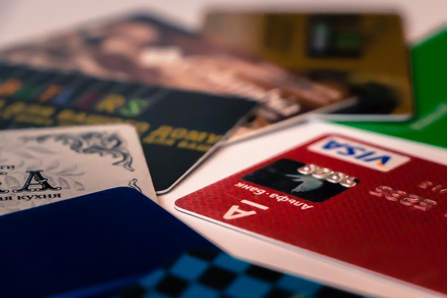 Альфа-Банк оформить моментальные карты