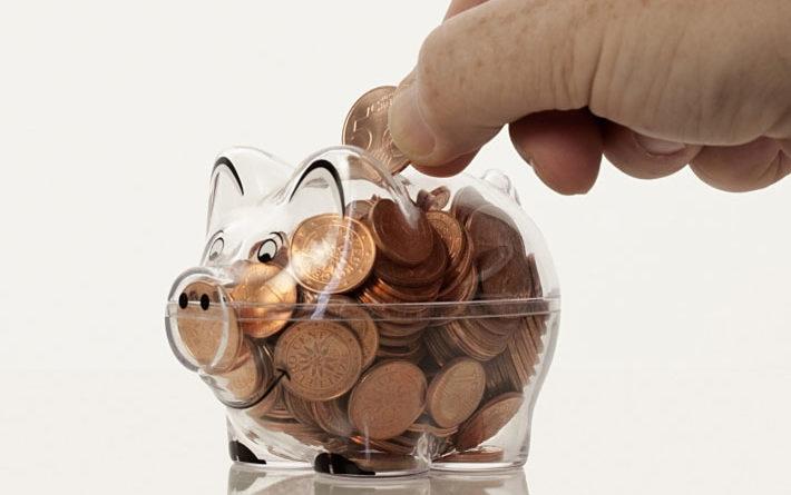 Альфа-Банк накопительный счет