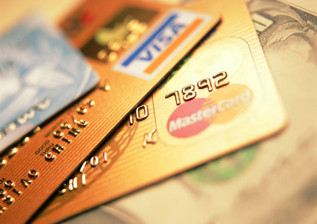 Альфа банк калькулятор кредитной карты в украине