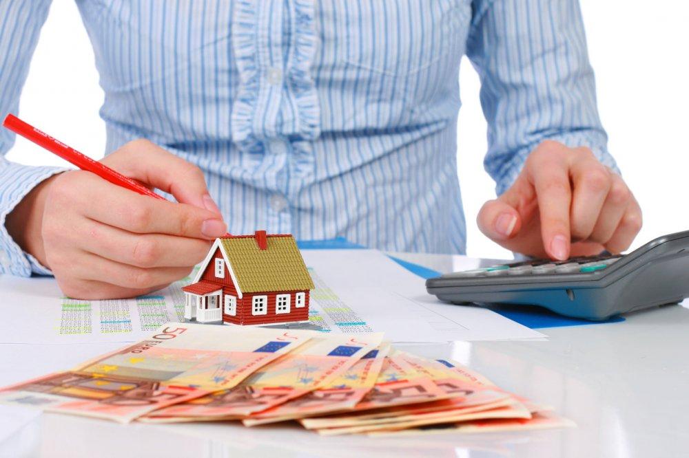 какие банки дают ипотеку на квартиру в одессе изображение