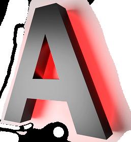 AlfagoBank.ru