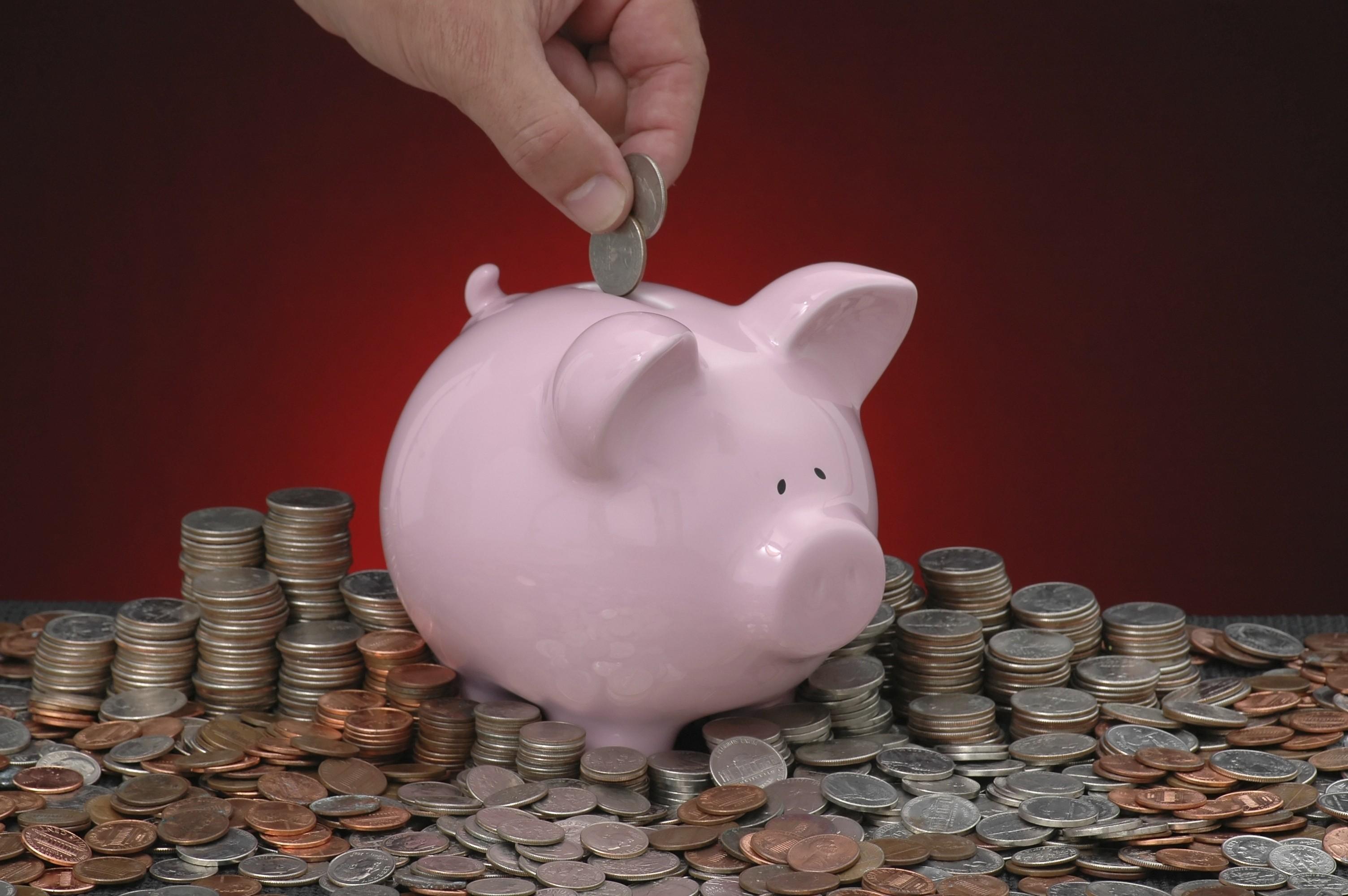 Альфа-Банк копилка снять деньги