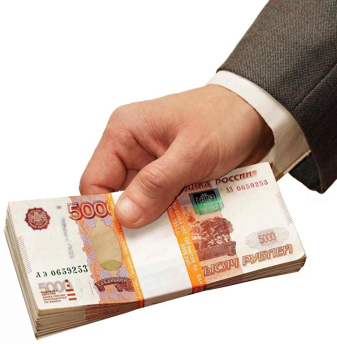 Альфа-Банк погасить кредит