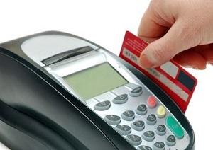 оплата банковской картой альфа-банка
